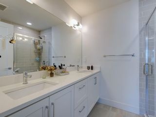 Photo 12: 56 370 Latoria Blvd in : Co Royal Bay Row/Townhouse for sale (Colwood)  : MLS®# 882214