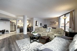 Photo 15: 620 1304 15 Avenue SW in Calgary: Beltline Apartment for sale : MLS®# A1068768