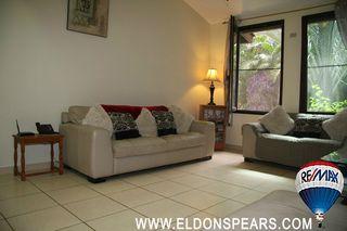 Photo 3: Beautiful Villa in Altos del Maria, Panama for sale
