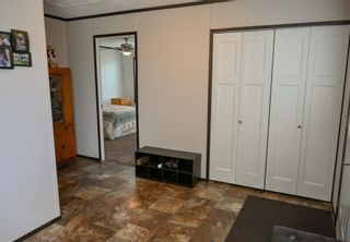 Photo 12: 22418 TWP RD 610: Rural Thorhild County Manufactured Home for sale : MLS®# E4248044