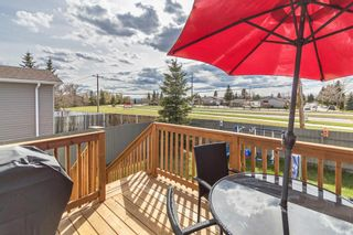 Photo 22: 89 Falmere Way NE in Calgary: Falconridge Detached for sale : MLS®# A1106702