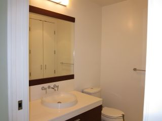 "Photo 19: 402 2528 MAPLE Street in Vancouver: Kitsilano Condo for sale in ""Pulse"" (Vancouver West)  : MLS®# R2397843"