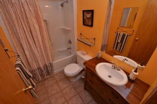 Photo 34: 27081 Hillside Road in RM Springfield: Single Family Detached for sale : MLS®# 1417302