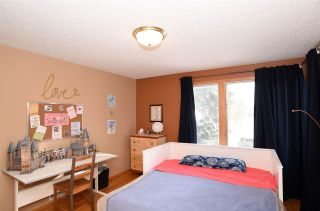 Photo 22: 13512 101 Avenue in Edmonton: Zone 11 House for sale : MLS®# E4229437