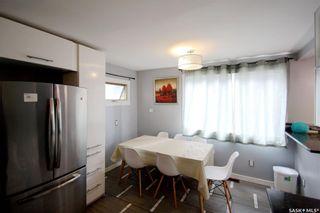 Photo 6: 1208 33rd Street East in Saskatoon: North Park Residential for sale : MLS®# SK823866