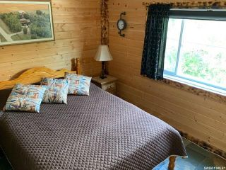 Photo 10: 99-20 Indian Point in Crooked Lake: Residential for sale : MLS®# SK854900