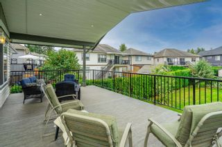 Photo 33: 33148 DALKE Avenue in Mission: Mission BC House for sale : MLS®# R2624049