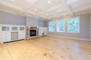 """Photo 3: 15612 37A Avenue in Surrey: Morgan Creek House for sale in """"Morgan Creek"""" (South Surrey White Rock)  : MLS®# R2539024"""