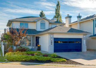 Main Photo: 156 Douglas Woods Terrace SE in Calgary: Douglasdale/Glen Detached for sale : MLS®# A1145281