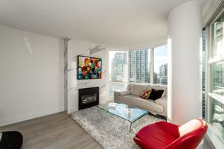 Photo 7: 2006 1077 MARINASIDE CRESCENT in Vancouver: Yaletown Condo for sale (Vancouver West)  : MLS®# R2337743