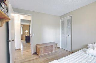 Photo 14: 3203 Oakwood Drive SW in Calgary: Oakridge Detached for sale : MLS®# A1109822