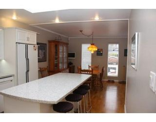 Photo 5: 3058 West 12th Avenue in Vancouver: Kitsilano VW Multifamily for sale ()  : MLS®# V921038