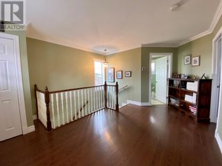 Photo 17: 22 Museum Road in Twillingate: House for sale : MLS®# 1229759