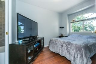"Photo 13: 8 8289 121A Street in Surrey: Queen Mary Park Surrey Townhouse for sale in ""KENNEDY WOODS"" : MLS®# R2281618"