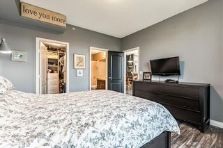 Photo 14: 437 1 Crystal Green Lane: Okotoks Apartment for sale : MLS®# C4248691
