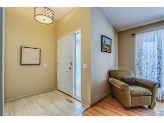 Photo 3: SOLD in 1 Day - Beautiful Strathcona Home By Steven Hill of Sotheby's International Realty