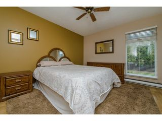 """Photo 14: 144 2844 273 Street in Langley: Aldergrove Langley Townhouse for sale in """"Chelsea Court"""" : MLS®# R2111367"""