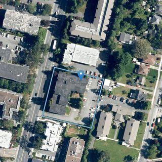 Photo 21: 102 3235 Quadra St in : SE Maplewood Condo for sale (Saanich East)  : MLS®# 881603