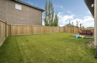 Photo 47: 20009 128A Avenue in Edmonton: Zone 59 House for sale : MLS®# E4214031