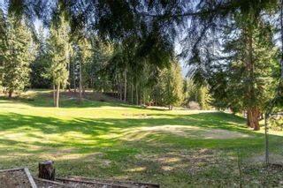Photo 18: 2275 Ta Lana Trail, in Blind Bay: Vacant Land for sale : MLS®# 10240526