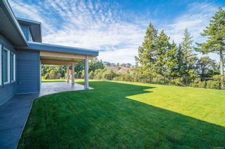 Photo 52: 2355 Lairds Gate in : La Bear Mountain House for sale (Langford)  : MLS®# 887221