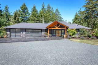 Main Photo: 1962 Wilson Rd in : CV Courtenay North House for sale (Comox Valley)  : MLS®# 882009
