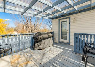 Photo 31: 7 River Rock Place SE in Calgary: Riverbend Detached for sale : MLS®# A1152980