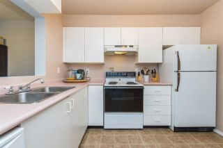 """Photo 8: 208 33165 2ND Avenue in Mission: Mission BC Condo for sale in """"Mission Manor"""" : MLS®# R2568980"""