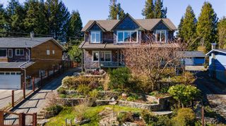 Photo 47: 1246 Helen Rd in : PA Ucluelet House for sale (Port Alberni)  : MLS®# 871863
