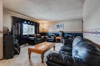 Photo 2: 188 MANORA Hill(S) NE in Calgary: Marlborough Park House for sale : MLS®# C4143599