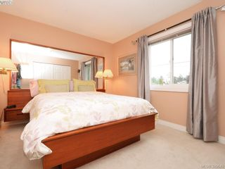 Photo 9: 10194 Third St in SIDNEY: Si Sidney North-East House for sale (Sidney)  : MLS®# 797387