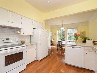 Photo 7: 1007 Amphion St in : Vi Fairfield East House for sale (Victoria)  : MLS®# 873825