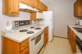 Photo 12: 105 2420 Kenderdine Road in Saskatoon: Erindale Residential for sale : MLS®# SK873946