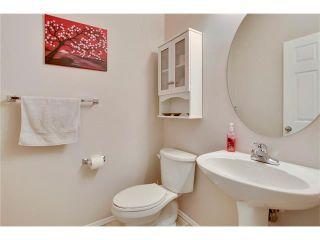 Photo 21: 43 BRIGHTONSTONE Grove SE in Calgary: New Brighton House for sale : MLS®# C4085071