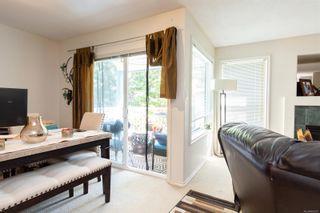 Photo 9: 870 Kentwood Way in Nanaimo: Na South Nanaimo House for sale : MLS®# 882207