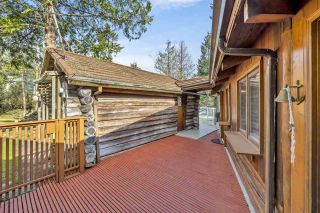 Photo 6: 229 MARINERS Way: Mayne Island House for sale (Islands-Van. & Gulf)  : MLS®# R2557934