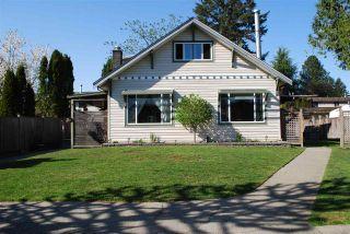 Photo 2: 21201 WICKLUND Avenue in Maple Ridge: Northwest Maple Ridge House for sale : MLS®# R2562891