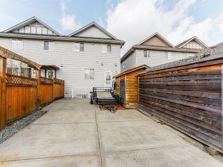 Photo 20: 5852 148TH Street in Surrey: Sullivan Station 1/2 Duplex for sale : MLS®# F1407622