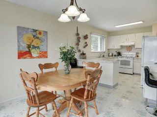 Photo 22: 293 MONMOUTH DRIVE in Kamloops: Sahali House for sale : MLS®# 162447