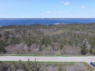 Photo 2: Lot Rockland Road in East Ragged Island: 407-Shelburne County Vacant Land for sale (South Shore)  : MLS®# 202107307