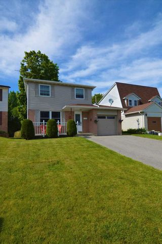 Photo 2: 46 Stanley Drive: Port Hope House (2-Storey) for sale : MLS®# X5265134