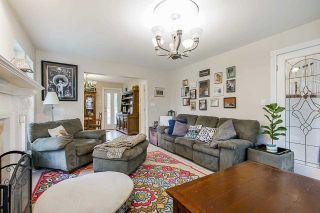 Photo 15: 4569 190 Street in Surrey: Serpentine House for sale (Cloverdale)  : MLS®# R2588506