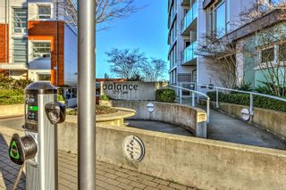 Photo 20: 207 373 Tyee Rd in : VW Victoria West Condo for sale (Victoria West)  : MLS®# 864349