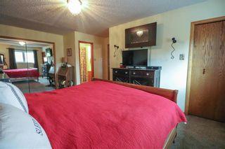 Photo 23: 293 Emerson Avenue in Winnipeg: North Kildonan Single Family Detached for sale (3G)  : MLS®# 202024594