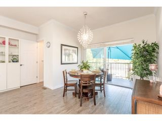 """Photo 9: 2 6677 192 Diversion in Surrey: Clayton Townhouse for sale in """"Clayton Cove"""" (Cloverdale)  : MLS®# R2432937"""