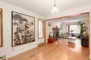 """Photo 9: 41361 KINGSWOOD Road in Squamish: Brackendale House for sale in """"BRACKENDALE"""" : MLS®# R2618512"""