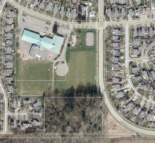 """Photo 4: Lot 9 4467 222 Street in Langley: Murrayville Land for sale in """"Hill Estates"""" : MLS®# R2553805"""
