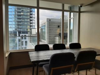 Photo 25: 2803 6383 MCKAY AVENUE in Burnaby: Metrotown Condo for sale (Burnaby South)  : MLS®# R2622288