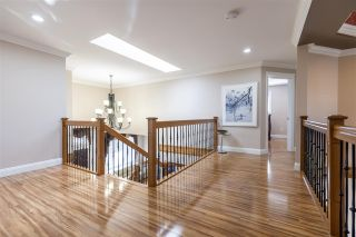 Photo 14: 14031 100A Avenue in Surrey: Whalley House for sale (North Surrey)  : MLS®# R2554889