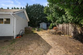 Photo 26: 434 Goldstream Ave in : Co Colwood Corners House for sale (Colwood)  : MLS®# 882935